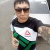Иннокентий, 36, г.Кызыл