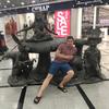 Андрей, 33, г.Кыштым