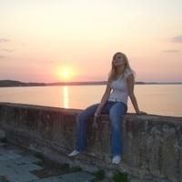 Татьяна, 31 год, Близнецы, Минск