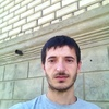 Ахмед, 31, г.Махачкала