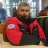 Рамазан, 43, г.Хасавюрт