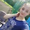 Виктория, 19, г.Пермь