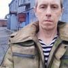 Алекс, 42, г.Омск