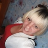 Валентина, 35, г.Железногорск
