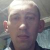 Дмитрий, 30, г.Набережные Челны