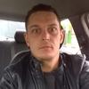 Артём, 31, г.Наро-Фоминск