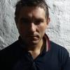 Александр, 38, г.Медынь