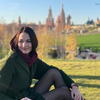 Екатерина, 28, г.Барнаул