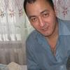 Олег, 16, г.Волжский (Волгоградская обл.)