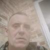Игорь, 50, г.Тымовское