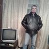 Сергей, 47, г.Видное