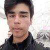 юсуфали Самадов, 20, г.Одинцово