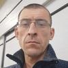 Игорь, 43, г.Благовещенск