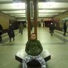 Евгений, 37, г.Козьмодемьянск