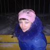 люба, 35, г.Нижние Серги