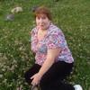 Валентина, 58, г.Донское
