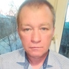 Вячеслав, 48, г.Тверь