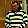 tdutybq, 46, г.Чистоозерное