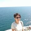 Ольга, 33, г.Бобров