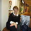 Ирина, 30, г.Железнодорожный