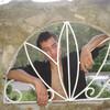 Андрей, 33, г.Усинск