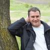 Олег, 44, г.Саратов