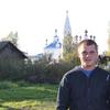 Никита, 26, г.Некрасовское
