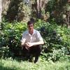 Марк Смолов, 35, г.Балаклава