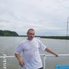 сергей, 32, г.Гремячинск
