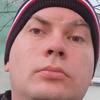 Николай Моисеенко, 36, г.Почеп
