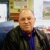 Игорь, 63, г.Нерюнгри