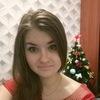 Алена Sergeevna, 27, г.Вуктыл