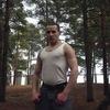 Сергей, 38, г.Будогощь