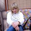 Лариса, 41, г.Мурманск