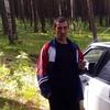 Сергей, 51, г.Полевской