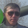 Юрий, 47, г.Братск