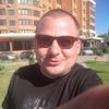 Сергей, 35, г.Троицк