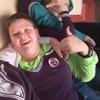 Данила, 22, г.Белогорск