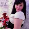Наталья, 46, г.Сургут