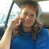 Светлана, 41, г.Благовещенск (Амурская обл.)