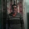 алексей, 35, г.Магдагачи