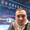 Иван, 35, г.Всеволожск