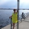 Вераника, 55, г.Санкт-Петербург