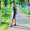 Елена, 37, г.Ивантеевка