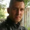 Максим, 38, г.Игрим