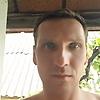 михаил, 40, г.Темрюк