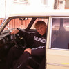 Александр, 31, г.Кодинск