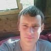 Пётр, 22, г.Чайковский