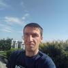 Сергей, 35, г.Чухлома