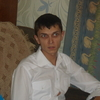 Станислав, 30, г.Андропов